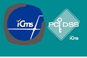 PCI DSS監査実績