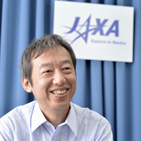 1710_thinkabout_JAXA_profile