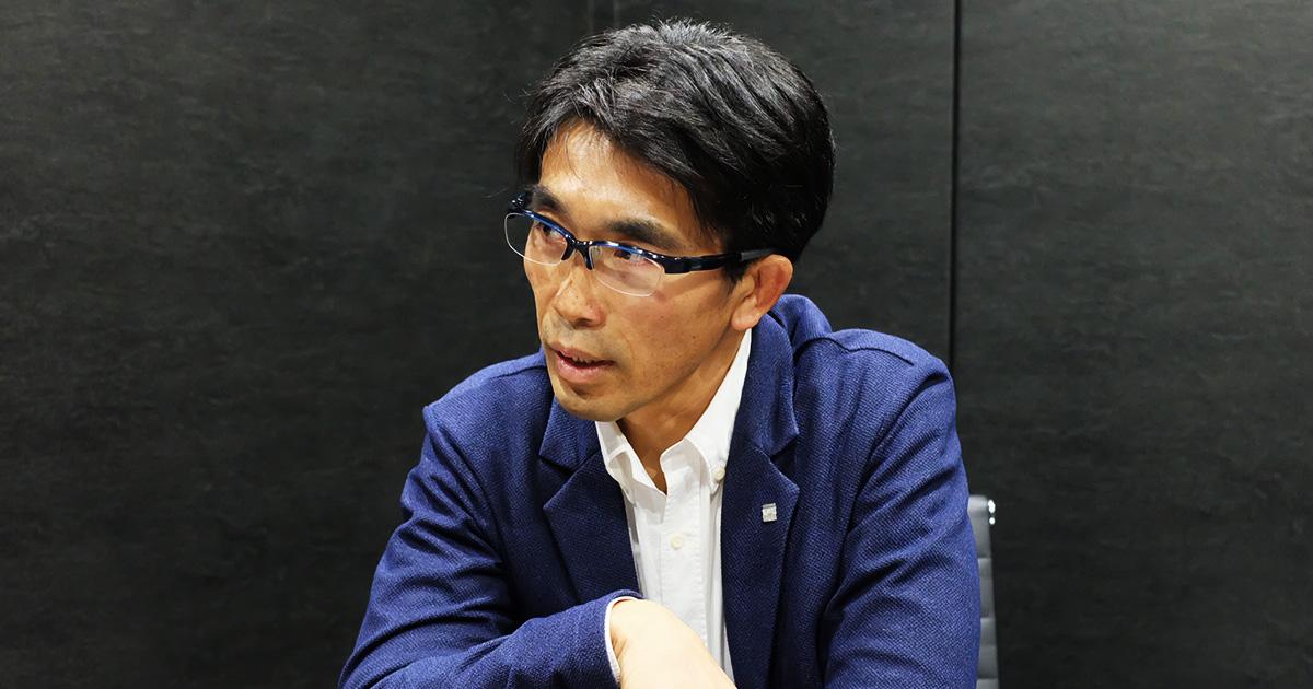 リーダーを育むスペシャリスト中竹竜二さんに聞く、リーダーを生むリーダーに必要なスタイルと覚悟。