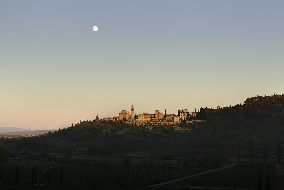 衰退の先にある、イタリアの豊かな暮らし