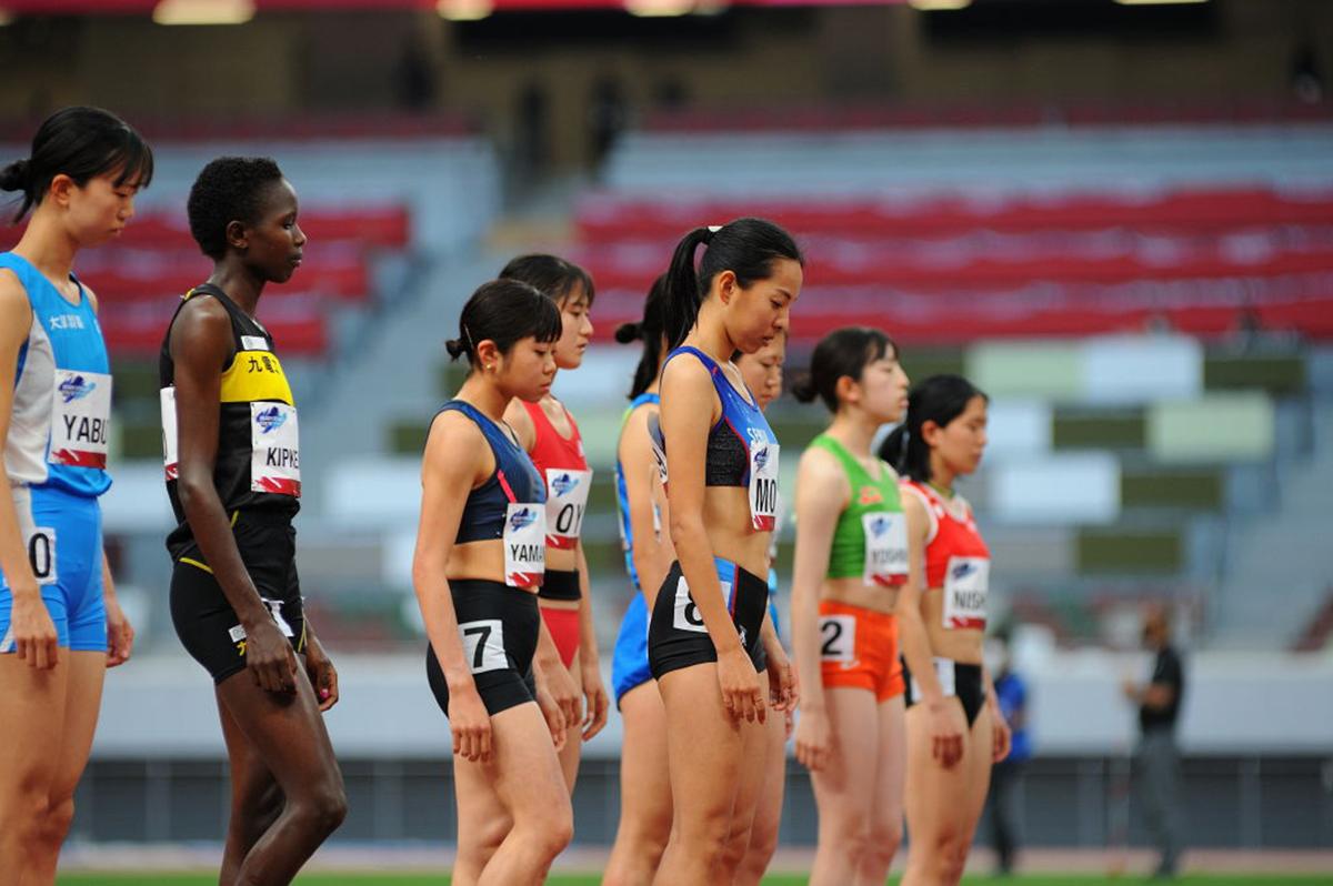 提言:いまこそ日本のスポーツに「グローバルスタンダード」を ──フィールドマネージメント代表・並木裕太