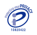 protecing your PRIVACY 10820422