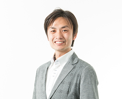 img-Akiyama-pc