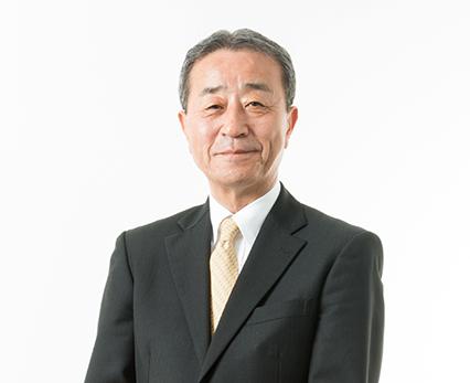 img-Miura-pc