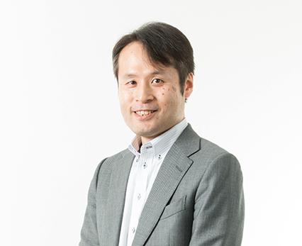 img-Suzuki-pc