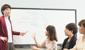 ネットプロテクションズが組織運営で大事にしている考え方