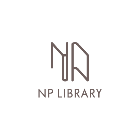 NP LIBRARY