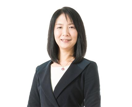 img-Fujisawa-pc